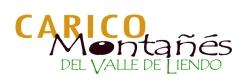 Carico Montañés del Valle de Liendo